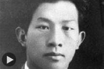 1934年聂耳进百代唱片任音乐部副主任