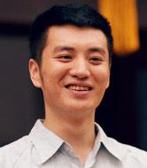 东北张岳本人照片_赵红兵张岳原型照片_张岳原型刘 ...