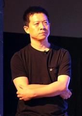 贾跃亭(乐视网董事长)