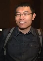 吴亚洲(乐视网副总裁)