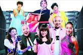 《好声音》选手受邀PK上春晚