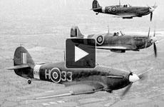 大不列颠空战