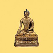 佛教音乐2
