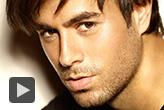 最佳世界舞台:Enrique Iglesias-Freak,Bailando