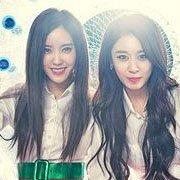 "T-ara爆笑跳""滑雪舞"""
