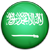 沙特阿拉伯