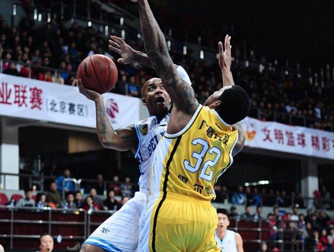 北京112-99复仇广厦