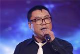 歌手尹相杰因涉毒被警方抓获