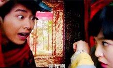 《活色生香》宣传片:李易峰唐嫣先甜后虐引爆泪点