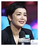 金绍仁PK关思慧 张国立决断难取舍