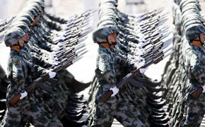 为何选在9月3日举行阅兵仪式?