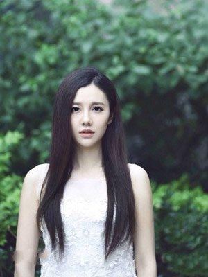 刘语熙离开<u>央视</u>