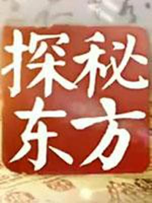 探秘东方 2011年