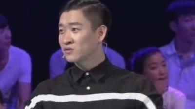 新老演员同台大PK 曹云金方清平测颜龄