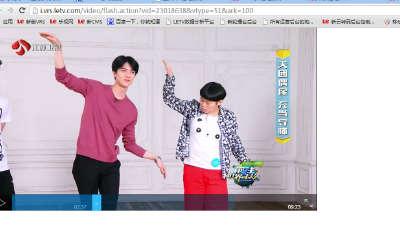 """熊猫""""叛变""""队员拥抱世勋 两队韩流舞蹈大比拼"""