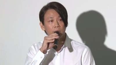 陶喆承认出轨发布会PPT遭吐槽 文章微博爆粗经纪人称不可控