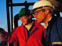 二级建造师建设工程施工管理