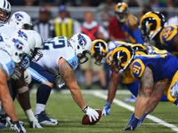 NFL季前赛-圣路易斯公羊vs田纳西泰坦(中文)全场录播