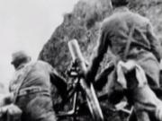 《军情解码》20150827:和电影《百团大战》一起回望八路军经典之战