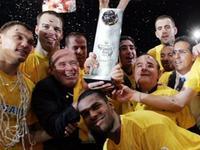 欧篮15年回顾之2005 欧洲天王呼风唤雨率队再卫冕