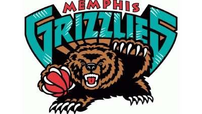 历史上的7月4日:灰熊被批准迁址孟菲斯