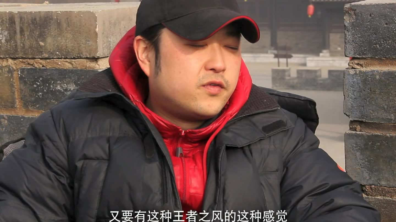 唐朝好男人第一部-电视剧-全集在线观看-... - yy4480青苹果影院