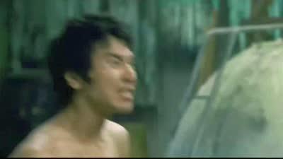 《痞子英雄2》推广视频:咆哮吧!赵又廷!