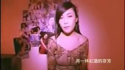 《女人香》-魏雪漫