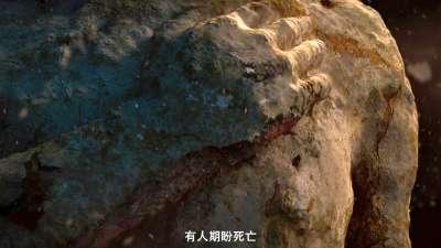 《庞贝末日》中文先导预告 定档8月15日 3D史诗灾难片盛夏来袭