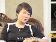 张凯丽作诗送花少团奉导演之命-星月私房话20140622