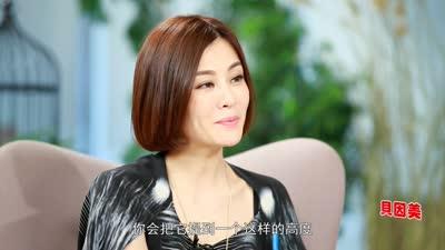 谢东娜:辅食的添加对3-6个月的宝宝很重要