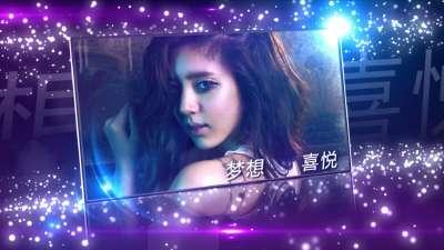 我的中国星特别节目-湖北卫视2014新年环球狂欢夜20140101预告