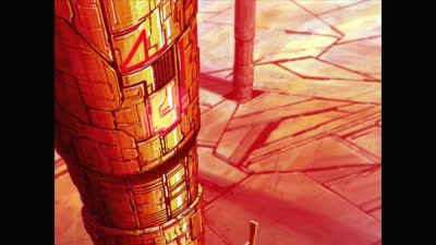 变形金刚之能量晶体43