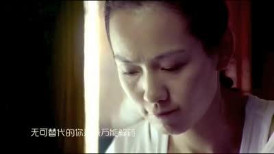 《永春白鹤拳之擎天画卷》主题曲《生命中有你多好》