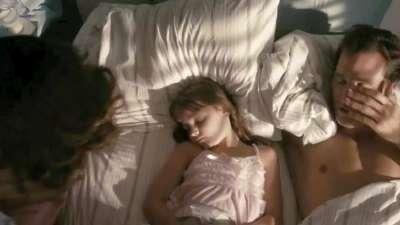 《林肯律师》 片段之Waking Up