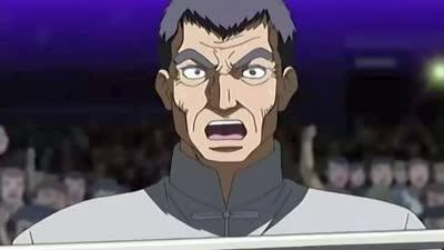 格斗美神武龙第1季24