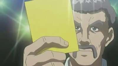 格斗美神武龙第2季12