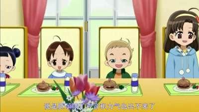料理偶像03