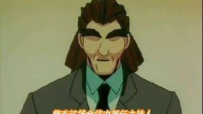快杰蒸汽侦探团05