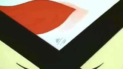 行运超人 42(粤语)