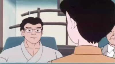 剑击小精灵03