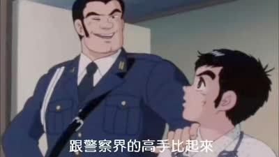 剑击小精灵43