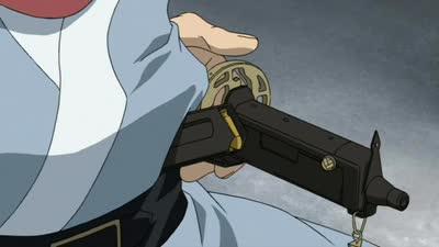枪与剑08