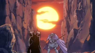 罗德岛战记 灰色魔女传 07