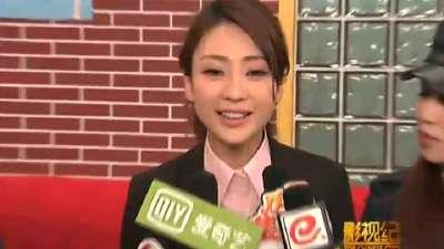 2013蛇年各卫视春晚新势力