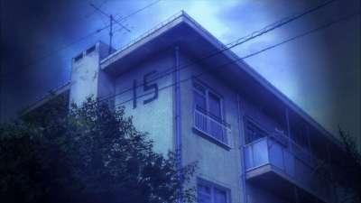 电波系彼女02