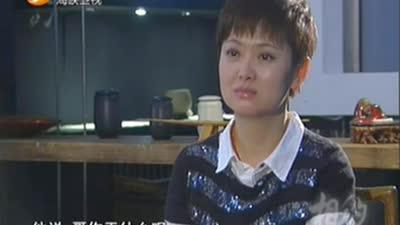专访洛可可设计集团董事长——贾伟