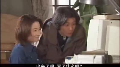 假面骑士空我13