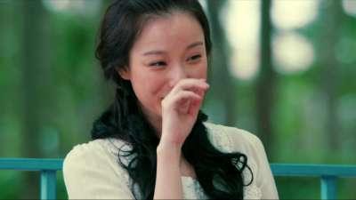 《杀戒》母亲节预告片 倪妮首当妈妈造型曝光