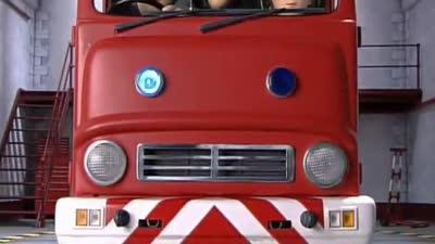消防员山姆第5季18